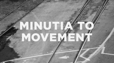 minutia_GMS